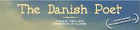 'The Danish Poet', el corto animado ganador del Oscar