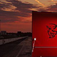 Dodge revela las piezas del paquete Track Tool que incluye el Challenger Demon