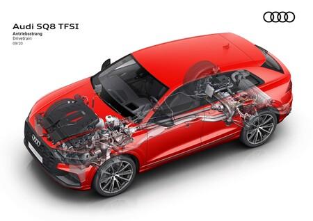 Audi Sq7 Sq8 Tfsi 2020 Precio 069
