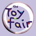 The British Toy Fair 2006