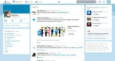 Bot or Not? Un algoritmo que te dice si una cuenta de Twitter es real... o no