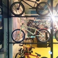 Foto 17 de 31 de la galería festibike-2013-bicicletas en Vitónica