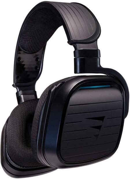 Audifonos Gaming Voltedge TX70 para PlayStation 4 y PC con descuento