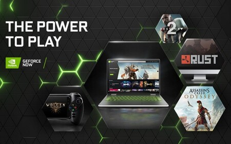 Geforce Now Power Play 1
