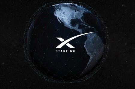 Starlink: qué es, cómo funciona y cuánto cuesta el internet espacial de Elon Musk