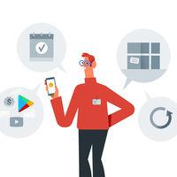 El Asistente de Google ya permite configurar tu método de pago en España