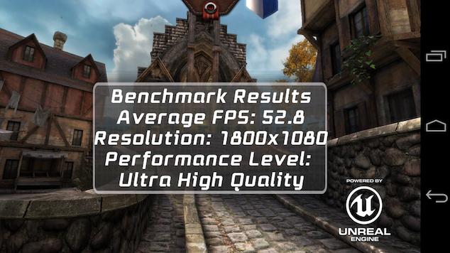 Foto de Mejora de rendimiento N4 con dalvik Moto X (7/8)