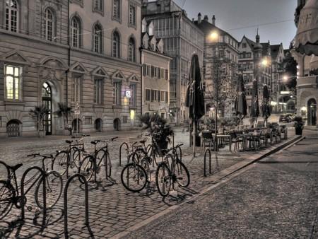 Freiburg 76217 640