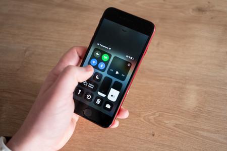 Iphone Se 2020 04 Centro Control 01