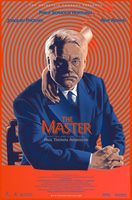 'The Master', imprescindible obra maestra