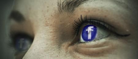 Facebook permite que los anunciantes excluyan usuarios según su raza