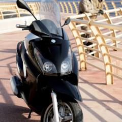 Foto 44 de 60 de la galería piaggio-x7 en Motorpasion Moto