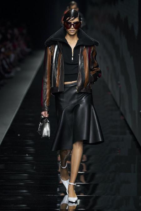 Versace Rf20 0705