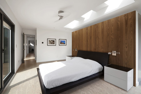 Copperwood House Haus Architects Tmt Ash 22