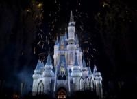 Mickey Mouse tiene compañía: Walt Disney y TechStars lanzan una aceleradora de startups
