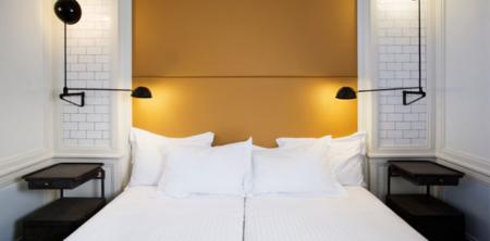 Hotel Praktik