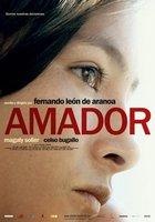 'Amador' de Fernando León de Aranoa, cartel y tráiler