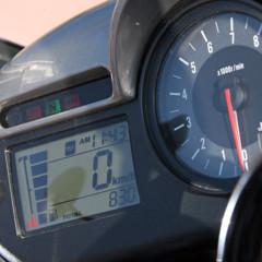 Foto 18 de 21 de la galería honda-xl-700-v-transalp-2008-primera-prueba en Motorpasion Moto