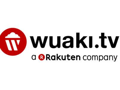 Wuaki ofrece modo offline pero no para el contenido de suscripción