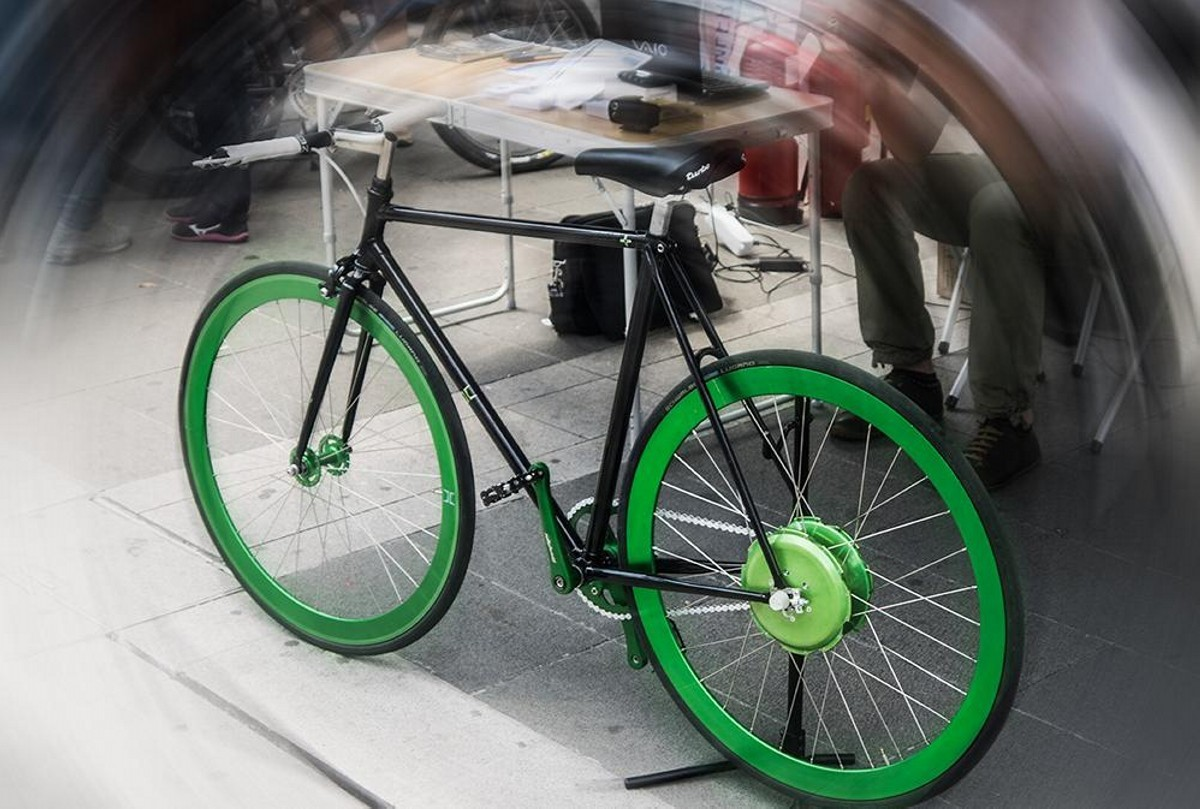 Power-to-Make-Your-Effort-With-Zehus-Kit-Bike-Does-Not-Need-Recharging-Intelligence-tinoshare.com--blogowebgo.com