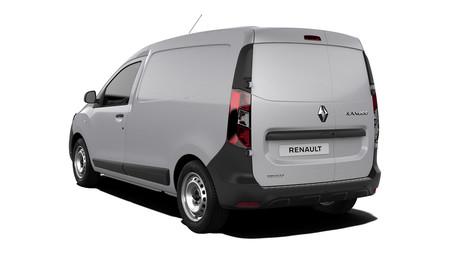 Renault Kangoo 2019 2