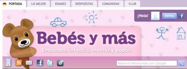 cabecera-BYM