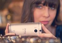 HTC One M8 for Windows ha tardado en llegar por culpa de la compra de Nokia