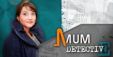 'Los Misterios de Laura' sigue triunfando internacionalmente y se adaptará en Holanda e Italia