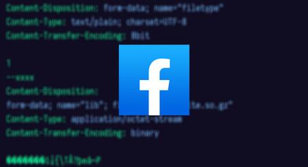 Descubren que la app de Facebook escanea y sube a sus servidores las librerías de nuestros móviles, y no sabemos por qué