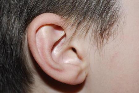Consejos para evitar las infecciones de oído