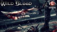 Wild Blood, lo nuevo por llegar de Gameloft tiene un pinta espectacular. Primer trailer