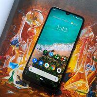 Xiaomi confirma que el Mi A3 actualizará a Android 10 en el mes de febrero