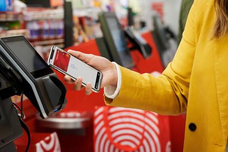 Apple Pay WiZink aceptado