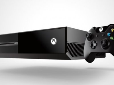 """Nada de 'Xbox 1.5' en desarrollo: Microsoft quiere avances """"con números redondos"""""""