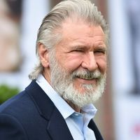 Harrison Ford también se apunta a la televisión: la adaptación de 'The Staircase' podría ser su primera serie