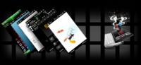 Otra segunda parte, Sony Ericsson Xperia X2