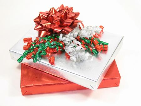 Regalos de Navidad 2012 por menos de 100 euros... para papá