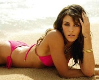 Top 10: Los mejores cuerpos en bikini de la historia