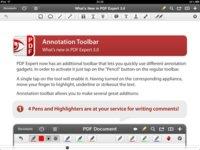 PDF Expert se actualiza a la versión 3.0: A Fondo