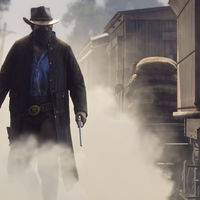 Rockstar decide retrasar el lanzamiento de Red Dead Redemption 2 hasta la primavera de 2018