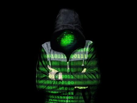 ¿Qué pasaría a nivel económico si se cayese (o hackeasen) todo internet?