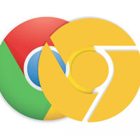 Google podría llevar la reproducción de contenido HTML al modo PiP ¿Llegaría esta mejora también al nuevo Edge?