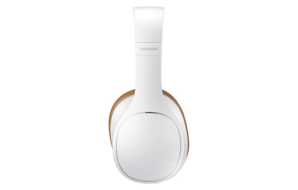 Foto de Samsung Galaxy Tab S, accesorios (35/46)