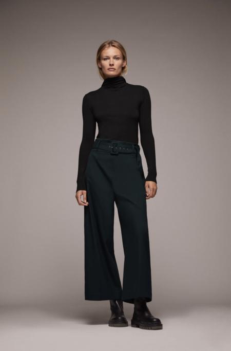 Zara Special Prices 8