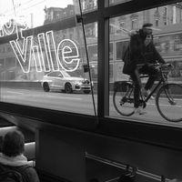 Ley de desconexión laboral en Francia, todos los detalles