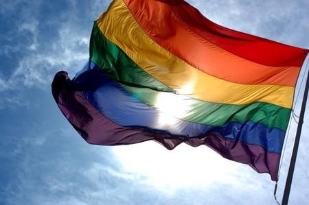Los intentos de suicidio entre adolescentes descienden desde la legalización del matrimonio homosexual