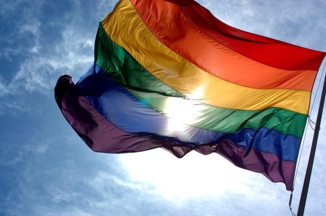 Tasa de suicidio en jvenes LGBTI es cuatro veces mayor