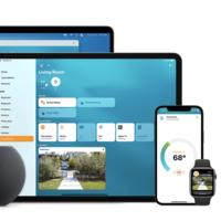 HomeKit aterriza en más dispositivos, es el turno de los Velop AX4200 y los televisores Toshiba e Insignia