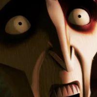'Extraordinary Tales', tráiler de la antología animada basada en relatos de Poe