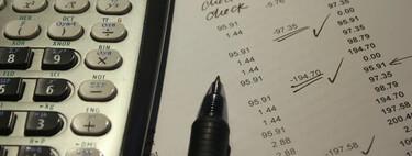 Casi 8 de cada diez empresas no puede pagar sus facturas a tiempo